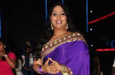 Choreographer Geeta Kapoor Arrested By Police  http://mediaconvey.com/?p=9807 #Geetakapoor #Bollywood #entertainment