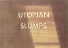 - Utopia Station -