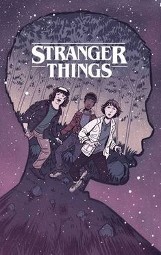I am existing about the new season of Stranger things ! The second season will come out in October on Netflix. Stranger Things Saison 1, Stranger Things Tumblr, Stranger Things Fotos, Stranger Things Aesthetic, Stranger Things Netflix, Wallpapers Tumblr, Wallpaper Wallpapers, Film Posters, Geek Stuff