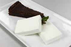Beskidt Chokoladekage (God til is), billede 4