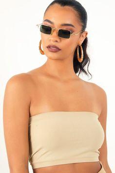 e31be2ae3c2 Cristianna Aviator Sunglasses - Silver Smoke