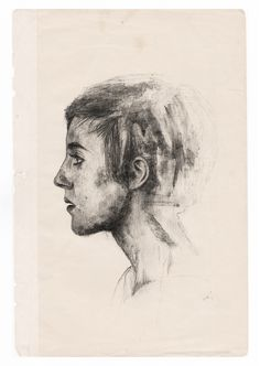 Watersoluble sketching pencil on paper, Richard Stark ART Pencil Drawings, Behance, Illustration, Stark, Sketching, Artworks, Portraits, Paper, Sketches