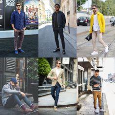 barra dobrada, calça curta, calça jogger, alfaiataria, moda masculina, alex cursino, moda sem censura, blog de moda masculina, fashion blogger, blog, 5