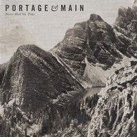 This Old Heart by Portage and Main on SoundCloud