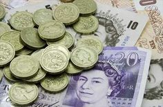 UK Forex trading:Fear of overvaluation pushed GBP lower.