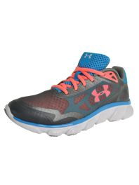 e60f1a149e8 Looking for seamless comfort and lightweight breath-ability  Get the  Women s Under Armour Micro G Pulse !