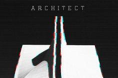 Architect Font @creativework247
