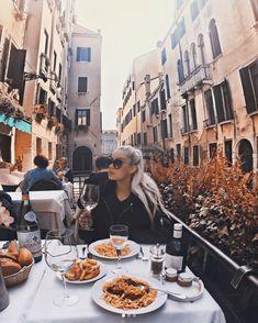 Crazy Day, Marrakech, Venice, Travel, Instagram, Life, Morocco, Viajes, Venice Italy