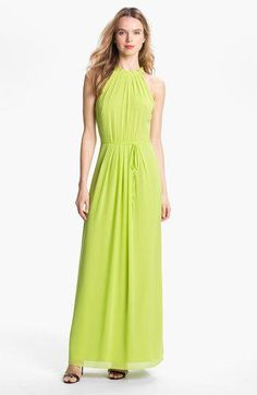 Ted Baker #maxi #dress