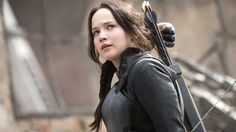 hunger games mockingjay part 2 full movie download yify