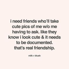 📸⭐️️ The definition of true friendship...⭐️️📸 #funny #funnyquotes #sassy #lol #puns #punny #funnyinstagram #comedy #funnypic #toofunny #humour #tumblr #instafunny #meme #memes #lmao#hairgoals #hairextensions #hairenvy #love #cute #beautiful #girl #instadaily #mermaidhair #hairinspo #longhair #longhairgoals #hairinspiration #instahair