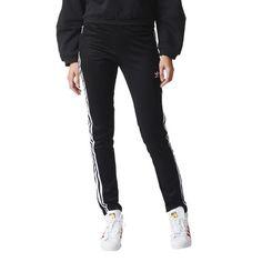 "Women's Clothing, New Season Activewear – tagged ""adidas Originals, Pants"" – Stirling Sports"