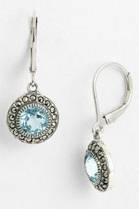 #fashion #jewelry #earrings #dressy #fancy #formal #cocktail #sparkle