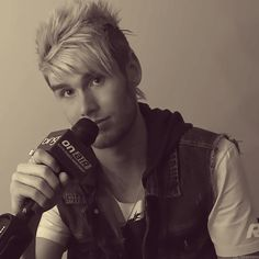 Colton Dixon To Attend Correspondents Dinner, Writing With Chris Daughtry Colton Dixon, Christian Music Artists, Christian Singers, Sweet Guys, Hot Guys, Chris Daughtry, Best Wife Ever, Beautiful Wife, Greatest Songs