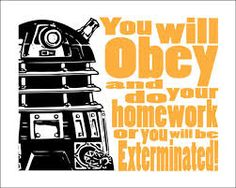 Discount Optimist And Dreamer Doctor Who Quote 11th