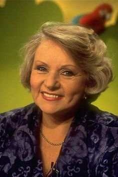Sylvia de Leur (May 20, 1933 - April 20, 2006) Dutch actress (member of Cabaret Lurelei and played in several comedyseries).