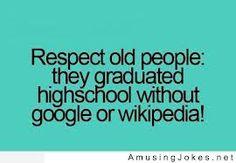 oldpeoplejoke - Google Search