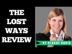 The Lost Ways is the bestselling survival prepping guide online these days. It has sold thousands of copies and has a ton of satisfied customers. >>> Buy The Lost Ways Survival Book Now &l…