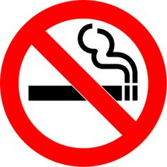 Today I gave up smoking... I quit 4 years ago, started again on 4/3/14 and quit today.. ;) Willpower baby!!!!