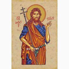 In Cammino: Ordine dei Carmelitani Lectio:  Domenica, 14 Dicem...