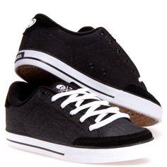 C1RCA Men's Lopez 50 Skate Shoe C1RCA. $16.97