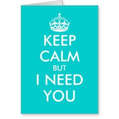 Shop Will you be my bridesmaid Keep calm greeting cards created by keepcalmmaker. Personalize it with photos & text or purchase as is! Keep Calm Posters, Keep Calm Quotes, Be My Bridesmaid Cards, Will You Be My Bridesmaid, Tiffany Blue Box, Credit Repair Companies, Improve Your Credit Score, Blue Poster, Custom Posters