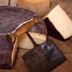 Cheesemaking workshop