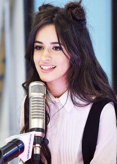 Camila Cabello                                                                                                                                                                                 Más