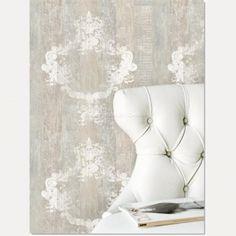 http://www.exklusiv-tapeten.de/Vliestapete-Royal-Wood-Design-Tapete