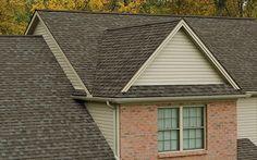 Best Owens Corning Driftwood Shingle Roofs Pinterest 400 x 300