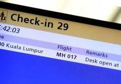 """20-Jul-2014 12:09 - VLUCHTNUMMER MH17 WORDT MH19. Malaysia Airlines zal vanaf volgende week vrijdag niet meer het vluchtnummer MH17 gebruiken. Dat gebeurt uit piëteit met de 298 inzittenden van de Boeing 777 die donderdag boven Oost-Oekraïne werd neergehaald. Volgens de luchtvaartmaatschappij krijgt de vlucht van Amsterdam naar de Maleisische hoofdstad Kuala Lumpur het vluchtnummer MH19. """"We doen dat uit respect voor de bemanning en de passagiers,"""" staat op de website van de..."""