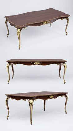 model table ceppi Luxury by rnax model table ceppi Luxury Textures and Vray materials included to archive obj fbx Wood Furniture Legs, Furniture Near Me, Hand Painted Furniture, Paint Furniture, Furniture Styles, Cheap Furniture, Luxury Furniture, Furniture Makeover, Furniture Design