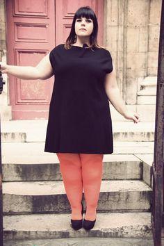 + Gotham + « Le blog mode de Stéphanie Zwicky