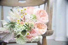 Image result for bride flower bouquet images