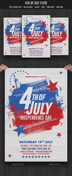 Labor Day Flyer \ Memorial Day Flyer Labour, Graphic design - labour day flyer template