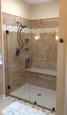 2018 Remodeling Bathroom Shower - Interior House Paint Ideas Check more at http://immigrantsthemovie.com/remodeling-bathroom-shower/