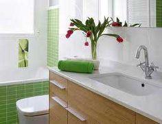 Decoração de Banheiros: Simples, Pequenos, Grandes, Fotos