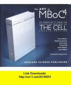 Molecular Biology of the Cell (9780815340836) Bruce Alberts, Alexander Johnson, Julian Lewis, Martin Raff, Keith Roberts, Peter Walter , ISBN-10: 0815340834  , ISBN-13: 978-0815340836 ,  , tutorials , pdf , ebook , torrent , downloads , rapidshare , filesonic , hotfile , megaupload , fileserve