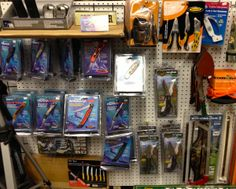 Knives Knives, Vacuums, Hunting, Home Appliances, House Appliances, Knifes, Vacuum Cleaners, Appliances