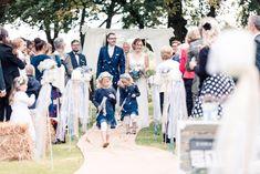 Freie Trauung 🌿❤️ . . Hochzeitsglück, made by Kristina Krug . 📷 by @IDT Fotografie