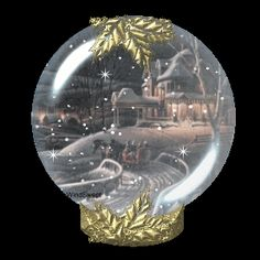snow globe photo: globe kerstplaatje011-kopie.gif
