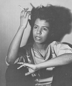 the novel a raisin in the sun by lorraine hansberry In a raisin in the sun, lorraine hansberry paints an impressive group portrait of the youngers, a family composed of powerful individuals who are yet in many.