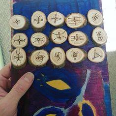 Sirian Sacred Circuitry