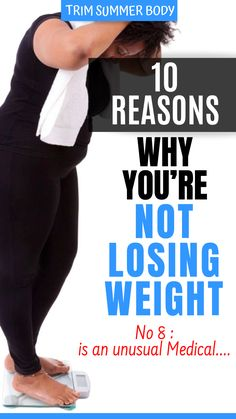 Lose Weight Quick, Diet Food To Lose Weight, How To Lose Weight For Teens, Weight Loss Meals, Fast Weight Loss Tips, Start Losing Weight, Lose Weight In A Week, Weight Loss For Women, Healthy Weight