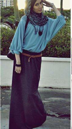 Hijab_Max