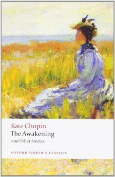 The Awakening: And Other Stories (Oxford World's Classics), http://www.amazon.com/dp/0199536945/ref=cm_sw_r_pi_awdm_zlXxwbPM3DB6N