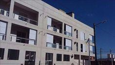 Más de 5 mil salteños se anotaron para las casas de Procrear: El plazo para inscribirse para los desarrollos urbanísticos cerca de la…