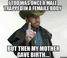 A Chuck Norris Finger meme. Caption your own images or memes with our Meme Generator. Tim Tebow, Man Humor, Funny Quotes, Funny Memes, Hilarious, Chuck Norris Memes, Adult Humor, Laugh Out Loud, The Funny
