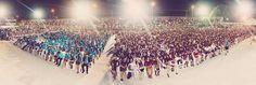 82 Anos da Assembléia de Deus em Tucuruí , Corais unidos para celebrar, exaltar e agradecer a Deus pelas muitas bençãos e vitórias alcançadas no decorrer dessa longa história!!!!! Jubileu de Cravo