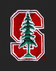 Stanford Cardinal - Meesh & Mia team apparel for women Cardinals Team, Stanford Cardinal, Never Stop Learning, Stanford University, Team Apparel, To Go, Critical Care, Dorm Life, Colleges